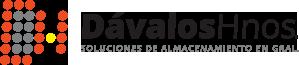 Davalos